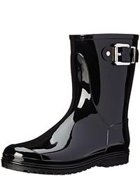 Aldo Pennfield Rain Boot