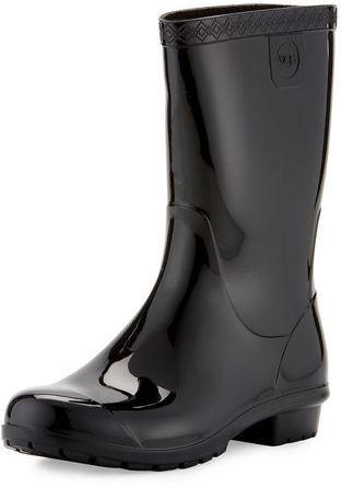 60d2ba34df0 ... UGG Raana Rain Boot Kid Sizes 13t 6y ...