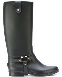 RED Valentino Rain Boots
