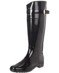 Lauren Ralph Lauren Rossalyn Ii Pvc Rain Boot