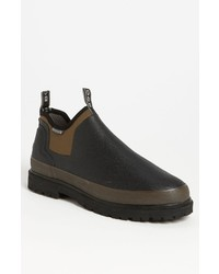 Bogs Tillamook Bay Rain Boot