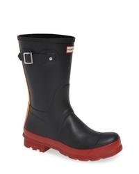 Hunter Waterproof Original Boot