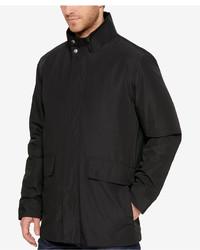 Cole Haan 3 In 1 Raincoat