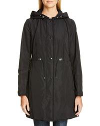 Moncler Anthemis Rain Coat