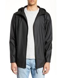 Rains Breaker Water Resistant Jacket