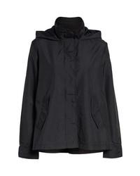 O'Neill Coley Rain Jacket