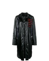 Diesel G Elin Parka Coat