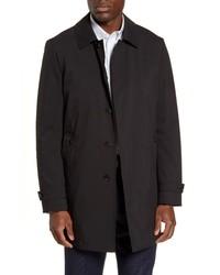 John W. Nordstrom Jackson Raincoat