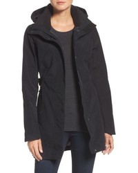 The North Face Laney Ii Trench Raincoat