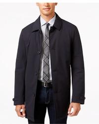 Calvin Klein Melliot Single Breasted Raincoat