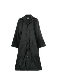 Balenciaga Opera Raincoat