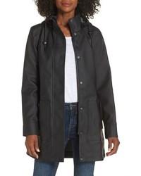 UGG Rylie Rain Jacket