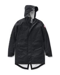 Canada Goose Seawolf Regular Fit Packable Waterproof Jacket