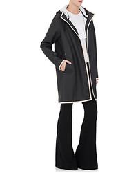 Stutterheim Raincoats Mosebacke Raincoat