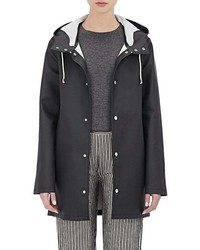 Stutterheim Raincoats Stockholm Raincoat