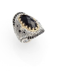 Selene saddle ring medium 3992688