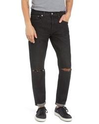 Levi's Hi Ball Straight Fit Jeans
