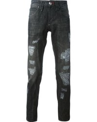 Where to buy jeans in St. Petersburg 3