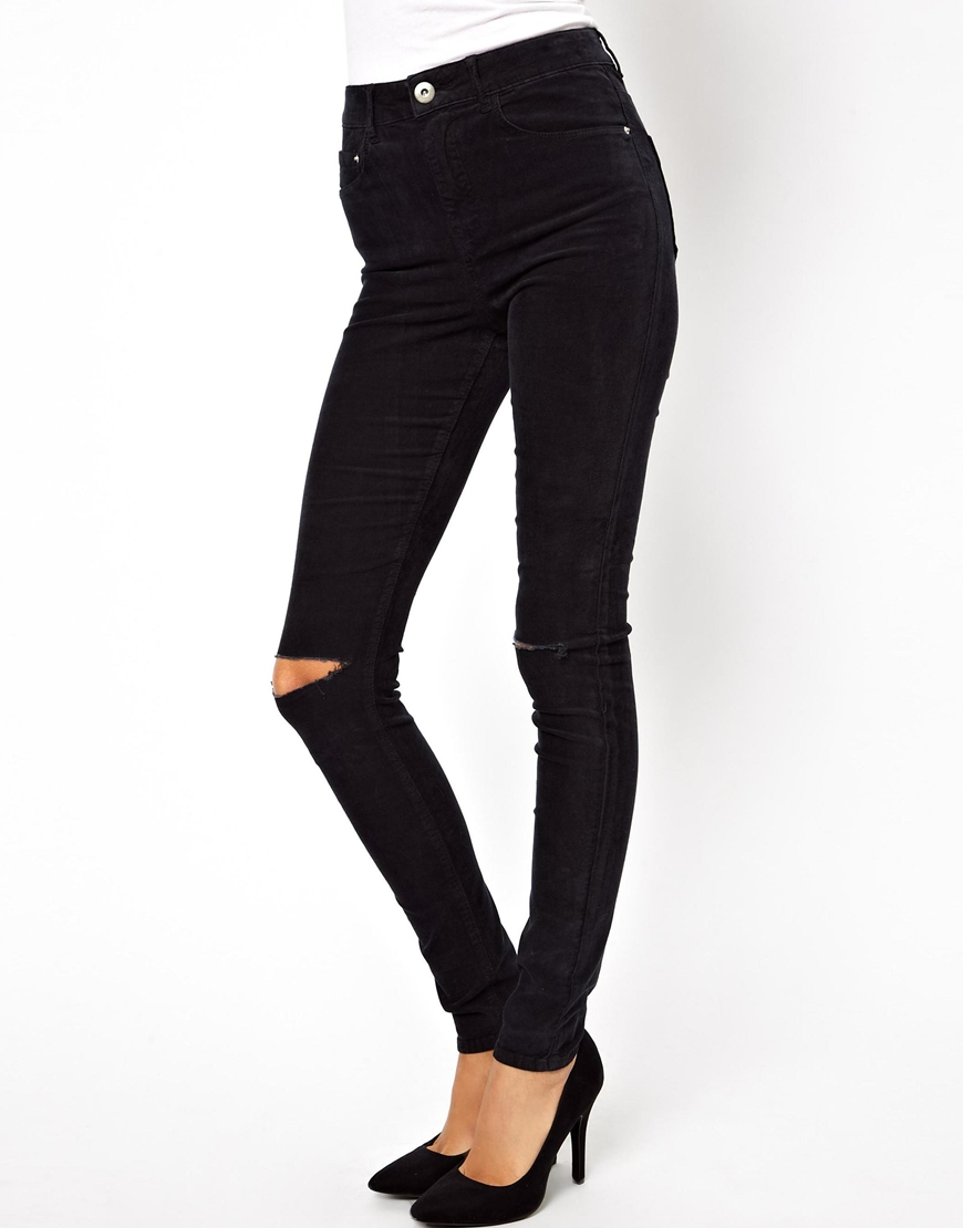 Find the best selection of cheap black skinny jeans ripped knee mens in bulk here at 24software.ml Including print skinny jeans and ladies black skinny jeans at wholesale prices from black skinny jeans ripped knee mens manufacturers. Source discount and high quality products in hundreds of categories wholesale direct from China.