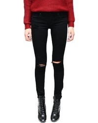 Just USA Billie Jean Skinnies