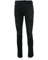 Katt skinny fit jeans medium 6471829