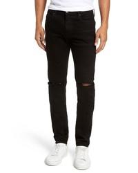 Frame Lhomme Slim Fit Jeans