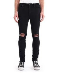 Neuw Rebel Skinny Fit Jeans