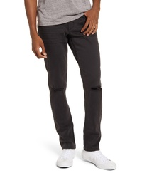 BP. Ripped Stretch Skinny Jeans