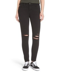 Slasher ii ripped skinny jeans medium 4913665