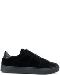Dondup Low Top Sneakers