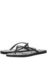 O'Neill Bondi Sandals