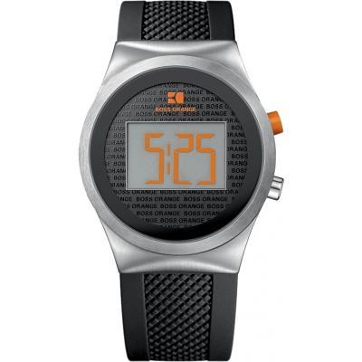9762ace59174 hugo-boss-1512815-ho1512815-3 reloj hugo boss orange digital