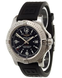 Colt analog watch medium 1140083