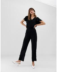 Vero Moda Aware Angel Sleeve Jumpsuit