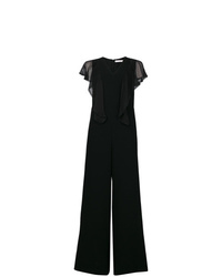 See by Chloe See By Chlo Evening Jumpsuit