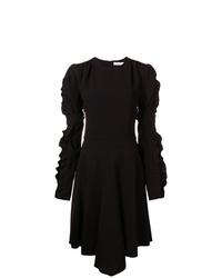 Chloé Ming Sleeves Dress