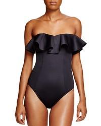 Magicsuit Scuba Sydney One Piece Swimsuit