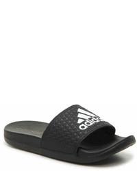 adidas Adilette Clf Toddler Youth Slide Sandal Boys