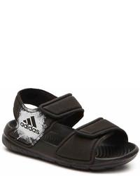 adidas Altaswim Infant Toddler Sandal Boys