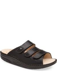 Finn Comfort Andros Slide Sandal