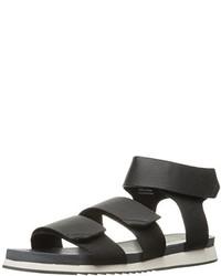 Calvin Klein Colton Webbing Sandal