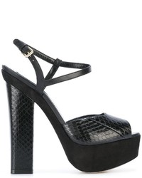 Dsquared2 Ziggy Sandals