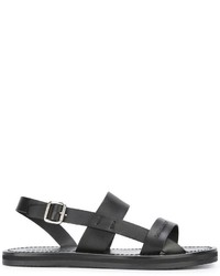 DSQUARED2 Jesus On The Beach Sandals