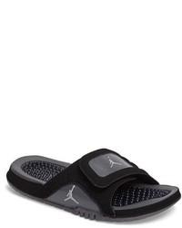 Nike Jordan Hydro Xii Sandal