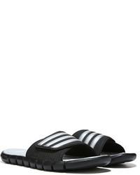 adidas Kids Adilight Sc Xj Slide Sandal Pregrade School