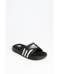 adidas Kids Adissage Sandal