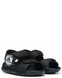 adidas Kids Altaswim Sandal Toddler