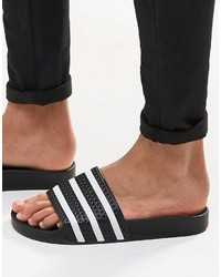 adidas Originals Adilette Sliders 280647