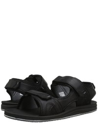 New Balance Purealign Recharge Sandal Sandals