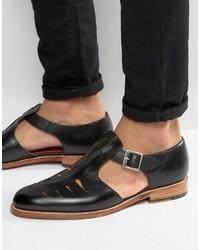 Grenson Rafferty Sandals